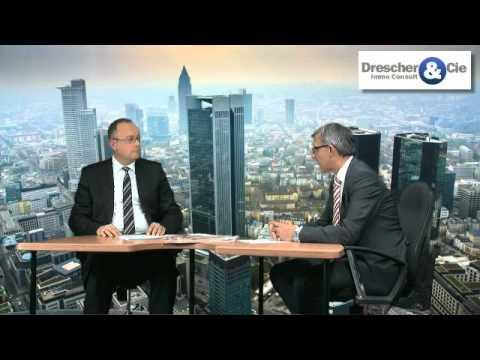 Massiv - Der Immobilientalk Nr. 3 - 13.02.2012