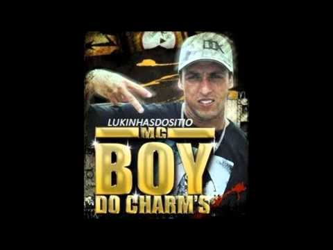 MC BOY DO CHARME   ACENDE DO BOLDO♫