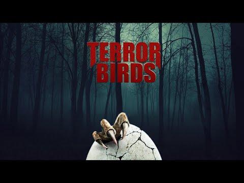 Download AVES DEL TERROR (TERROR BIRDS) PELÍCULA DE TERROR COMPLETA EN ESPAÑOL ESPAÑA FULL HD AUDIO ESTEREO