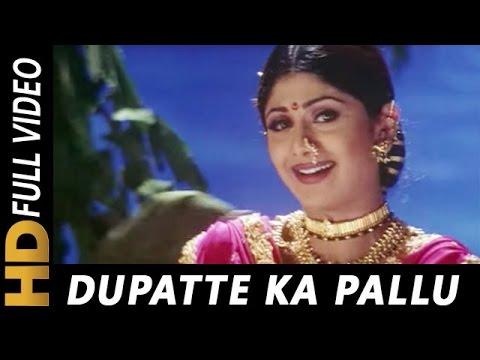 Dupatte Ka Pallu | Richa Sharma | Tarkieb...