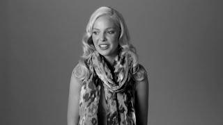 Lynn Hirschberg's Screen Tests: Katherine Heigl