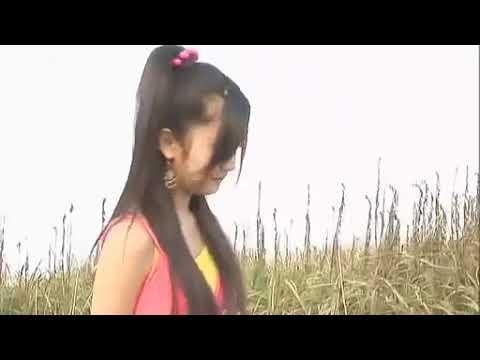 Miina Tsubaki apa bukan
