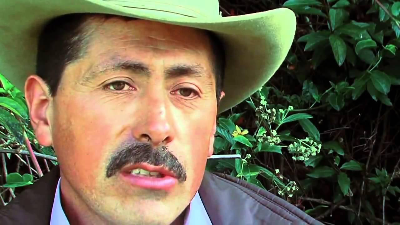 Orgia en colombia