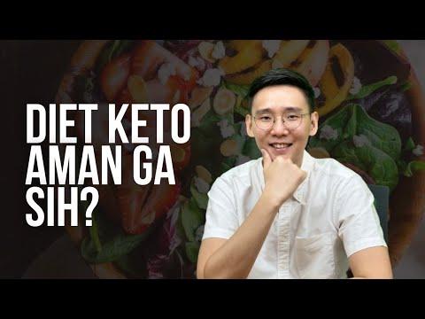 amankah-melakukan-diet-keto-?