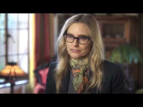 Aimee Mann-The making of Mental Illness