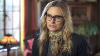 Aimee Mann-The making of Mental Illness