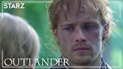 Outlander | 'Staying' Season Finale Clip | Season 4