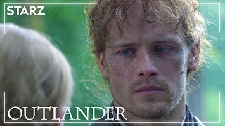 Outlander | 'Staying' Season Finale Clip | Season 4