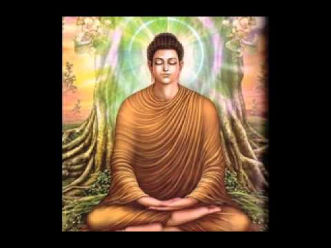 01. Meditation - Ven Udairiyagama Dhammajeewa Thero - Introduction of Bojjanga