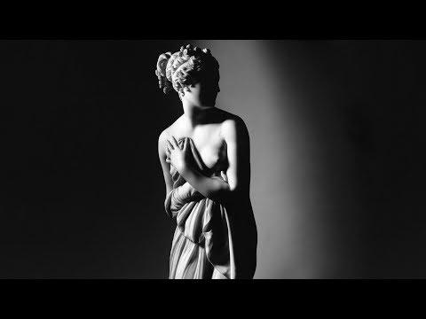 Il Pigmalione (First Donizetti's Opera) Sub ITA-ENG-SPA-POR-FRA-GER