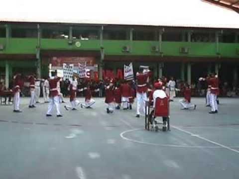 PPI Cup Surakarta
