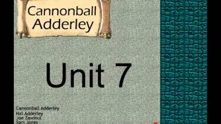 Play Unit 7