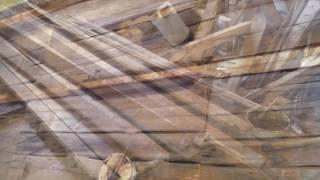 видео утепление пола в доме за 3 часа