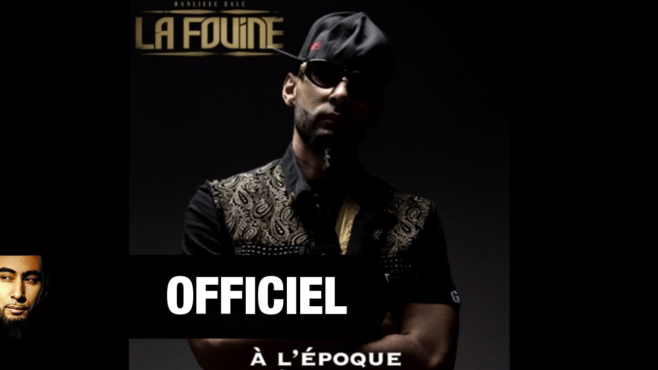 la fouine immortelle mp3