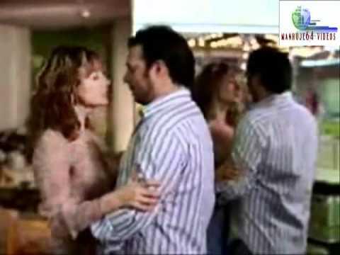 Un angel llora annette moreno funnydog tv for Annette moreno jardin de rosas