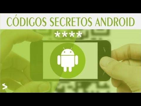 AMAZON CODIGOS SECRETOS VIDEO
