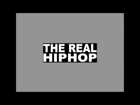 Real n Raw Hip Hop Beatz Of 90's