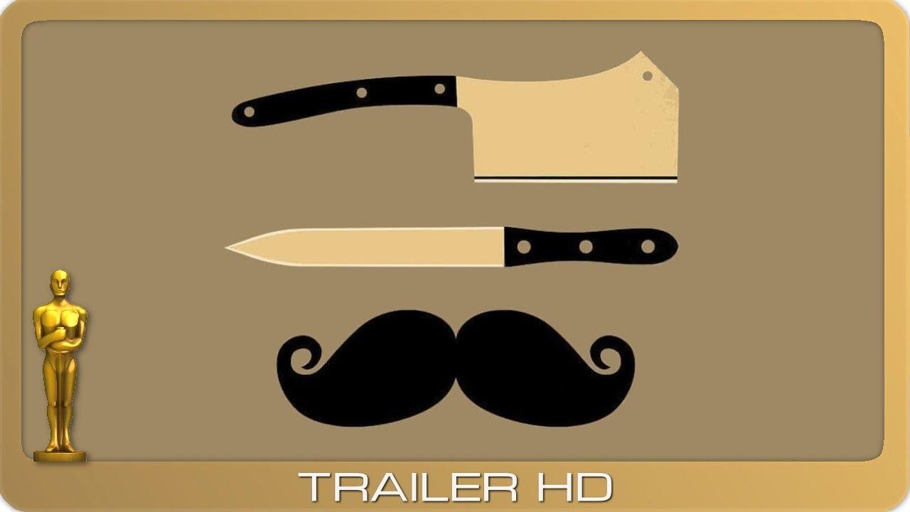 Gangs Of New York ≣ 2002 ≣ Trailer ≣ German | Deutsch