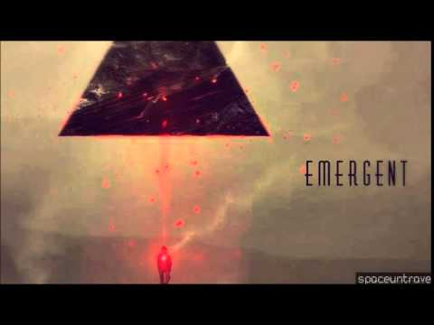 Emergent - Dead Letters