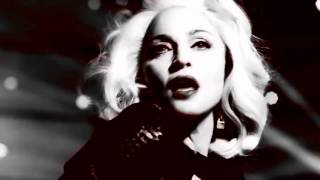 Madonna   Erotica   You Thrill Me OFFICIAL MUSIC VIDEO