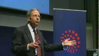 Eric Maskin - An Introduction to Mechanism Design - Warwick Economics Summit 2014