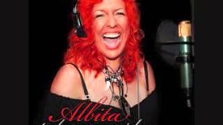 El Manisero - Albita Rodriguez