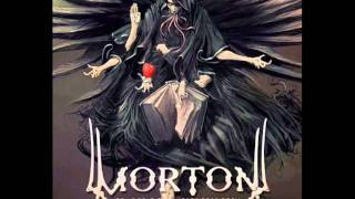 Watch Morton Black Witch video