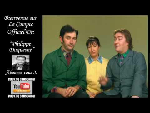 Body Double (VF) - Bande Annoncede YouTube · Durée :  1 minutes 8 secondes