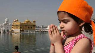 "surjit bhullar s best song ""naam khumari nanka"""