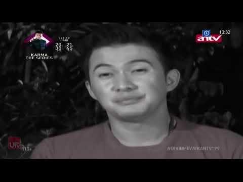 Bikin Mewek 20 Mei 2018 - episode 199