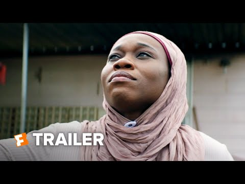Hearts and Bones Trailer #1 (2020) | Movieclips Indie