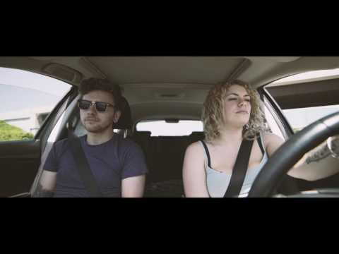 FAST CAR - Tracy Chapman | Taye & Kyle Olthoff (Cover) iTunes, Spotify