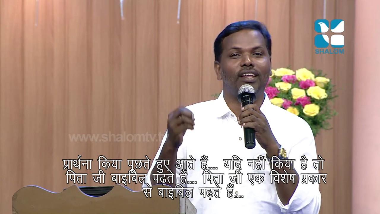 Night Vigil Testimony 01 Talk Babychan Chalakudy
