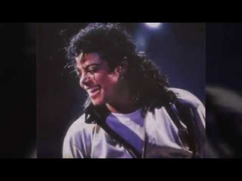 Michael Jackson  Whos loving  you **