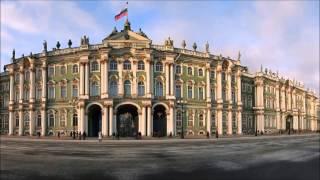 видео ???? Санкт-Петербург Saint Petersburg куда сходить, что смотреть