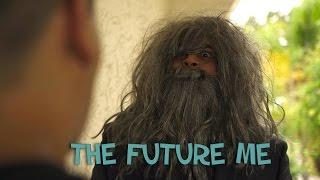 """Future Me"" by David Lopez Feat. Josh Darnit"