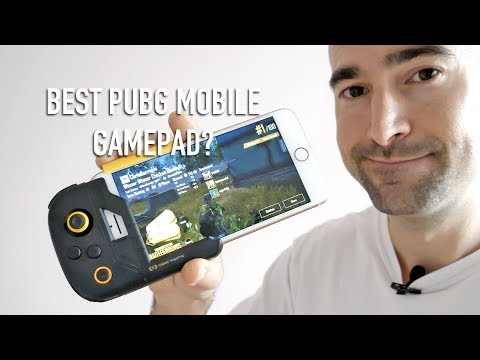 Best PubG Mobile