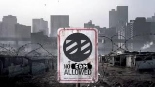 Optiv & BTK - Scientist (ft. MC Focus) (Forbidden Society Remix)