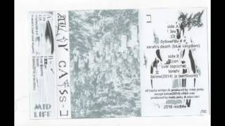 Alley Catss - ℶ  (full album)