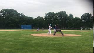 Lake Central , Swartzentruber 16u vs Rhino Baseball , Scafuri 16u - Play 02