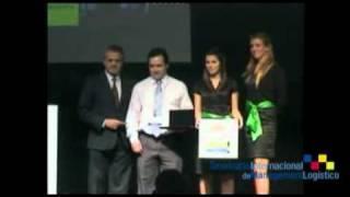 Video Memoria 2010