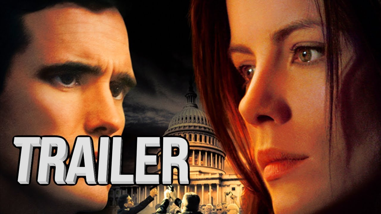 Download Nothing but the Truth (2008)   Trailer (English) feat. Kate Beckinsale & Vera Farmiga