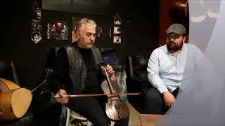 Ali Kızıltuğ Türküsü-senin Olsun Ankara-soner Ergül