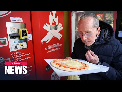 Vending-machine-promising-freshly-baked-pizza-in-3-min.-debuts-in-Rome