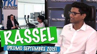 Rassel :