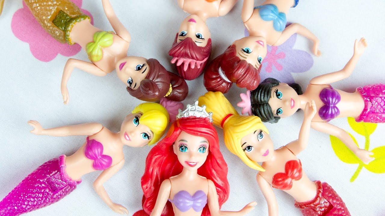 Disney Princess Magical Kitchen Reviews