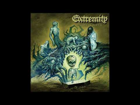 Extremity - Coffin Birth (Full Album) Mp3