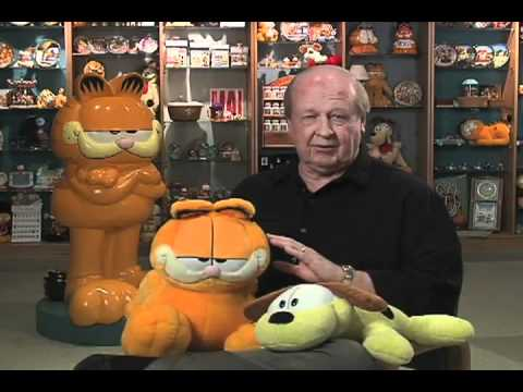 Pet Sitters International partners with Garfield and Paws Inc