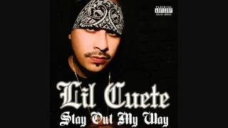 "Lil Cuete - Settle Down (Ft. Clint G) ""New Single"" Exclusive"