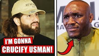 masvidal-i-m-gonna-crucify-kamaru-usman-colby-covington-shows-face-after-loss-khabib-nurmagomedov